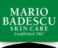 Mario Badescu Skincare