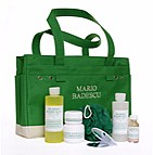 Mario Badescu Acne Control Kit Reviews