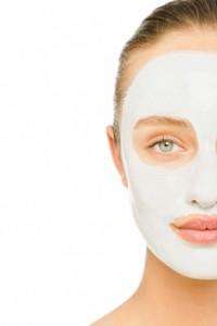 Skin Care Face Mask