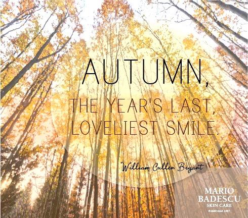 AutumnSmile
