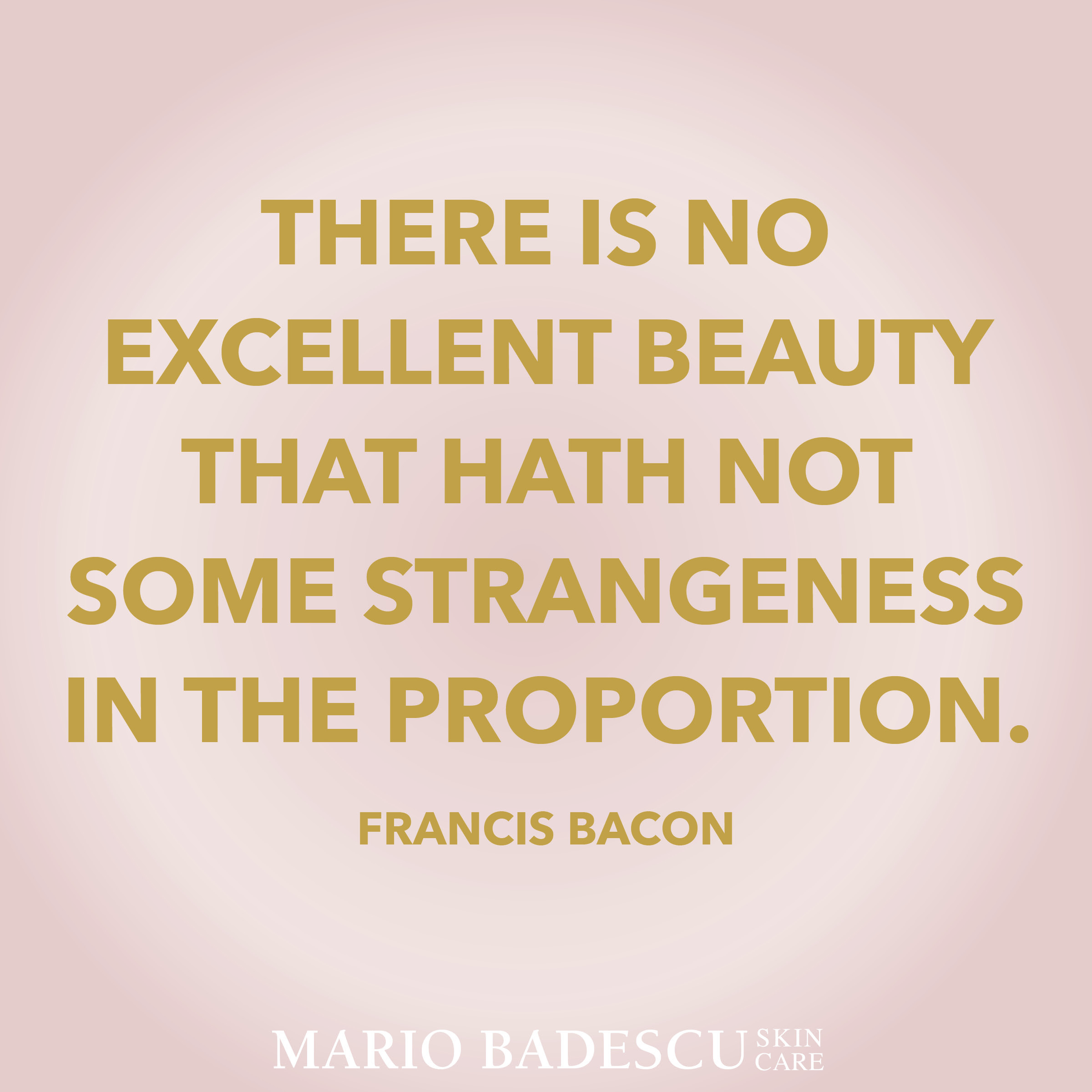 Beauty Skin Care Quotes: Not-So-Wordless Wednesday: Beauty