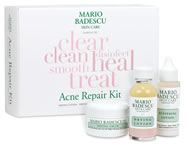 acne_repair_kit