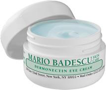 eye-cream-for-dry-skin
