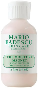 perfect moisturizer