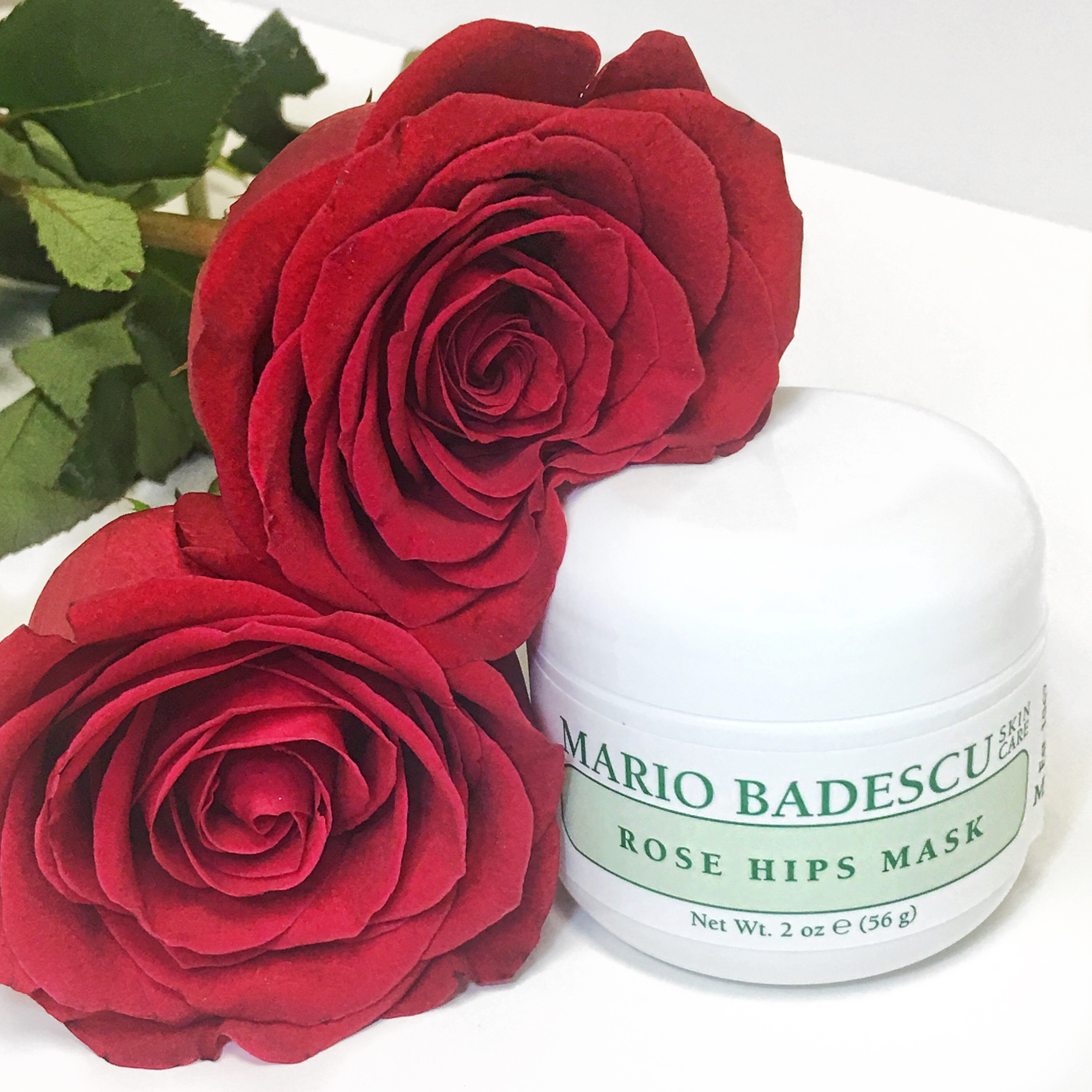 Valentine's Day Gift Ideas for Her | Mario Badescu Skin Care Blog