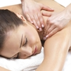 Picture of Body Massage