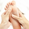 Picture of Reflexology