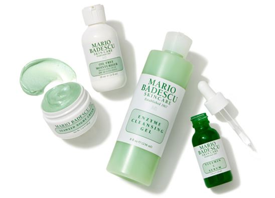 Drying Lotion by mario badescu #4