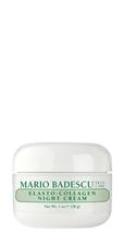 Elasto-Collagen Night Cream