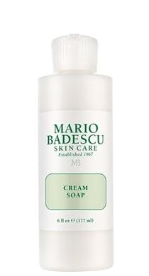 Regimen For Sensitive Skin Mario Badescu