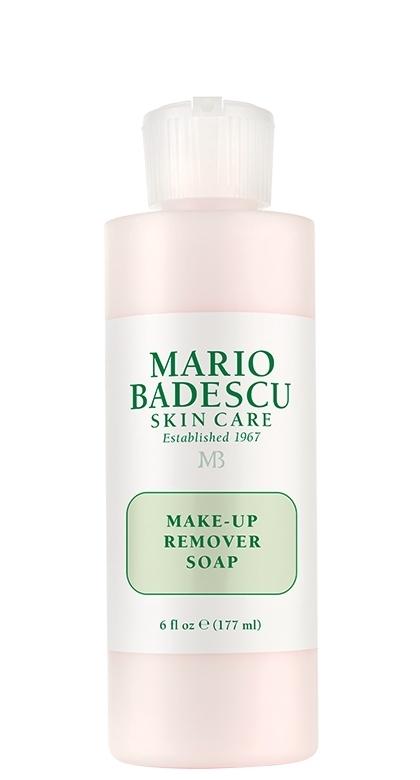 Make Up Remover Soap Mario Badescu