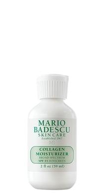 Sun Products Mario Badescu