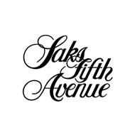 Saks 5th Avenue