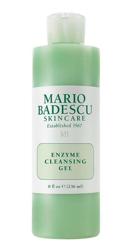 Enzyme Cleansing Gel