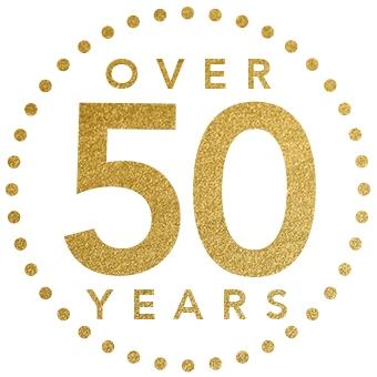 Mario Badescu: Over 50 Years