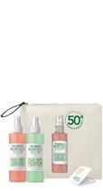 50th Anniversary Facial Spray Set