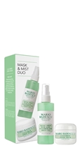 Mist and Mask Duo