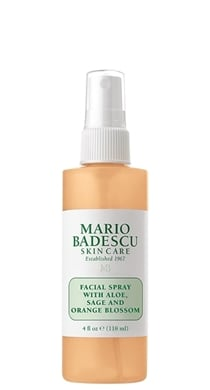 Facial Sprays   Mario Badescu